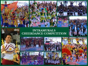 Cheerdance_Competition