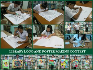 Library_Logo_and_Poster_Making_Contest