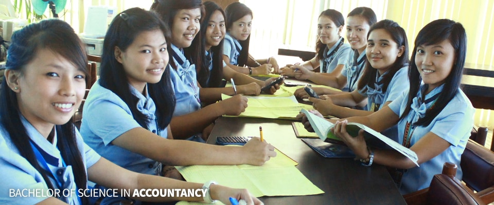 accountancy-min