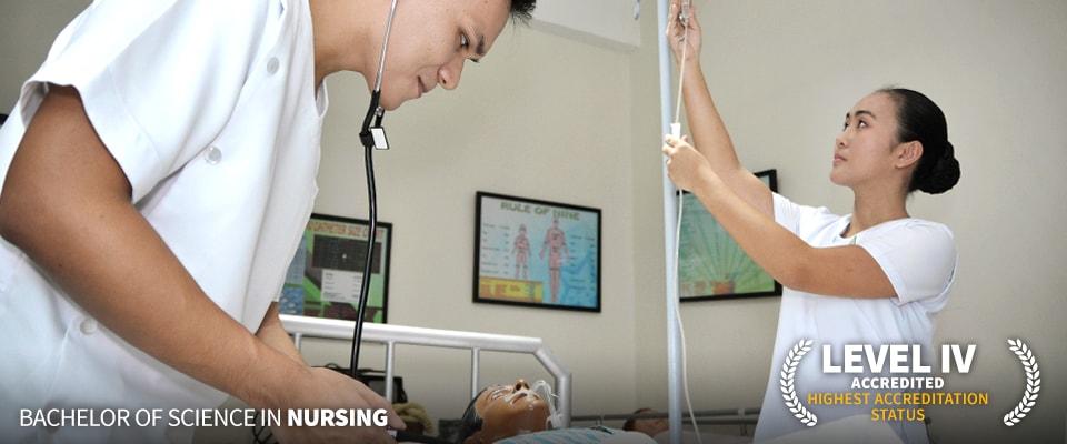 Nursing-min