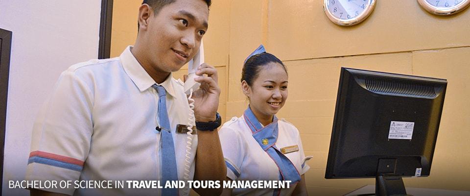 tourism-min