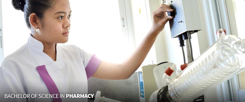 Pharmacy-min