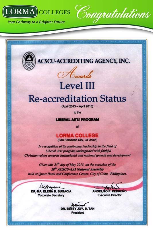 2x3 Certificates 1