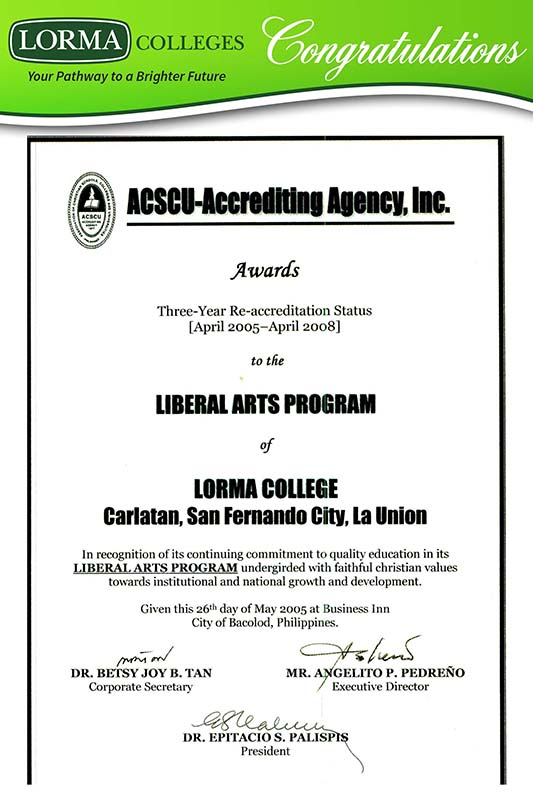 2x3 Certificates 11