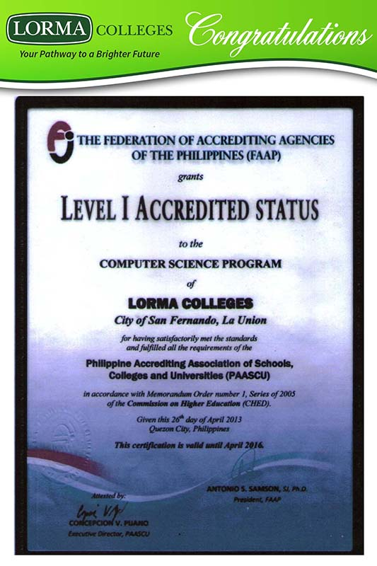 2x3 Certificates 13