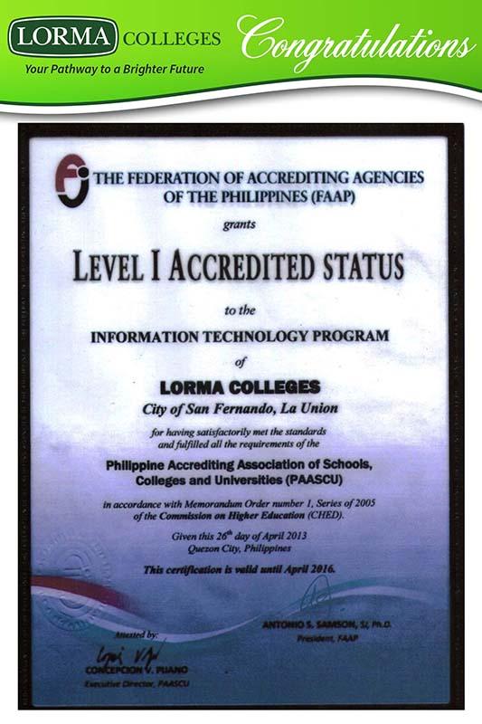 2x3 Certificates 14