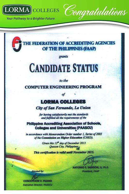 2x3 Certificates 15