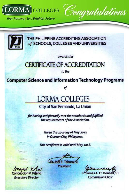 2x3 Certificates 16