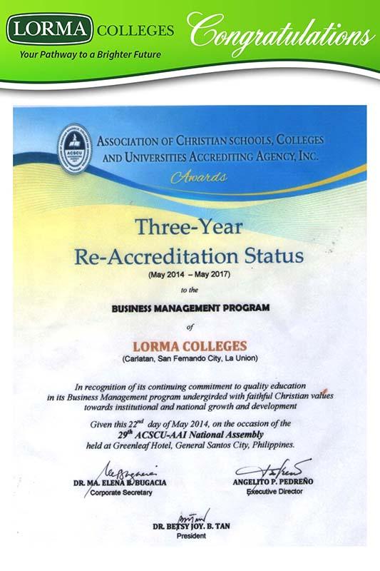 2x3 Certificates 2
