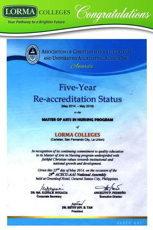 2x3 Certificates 3