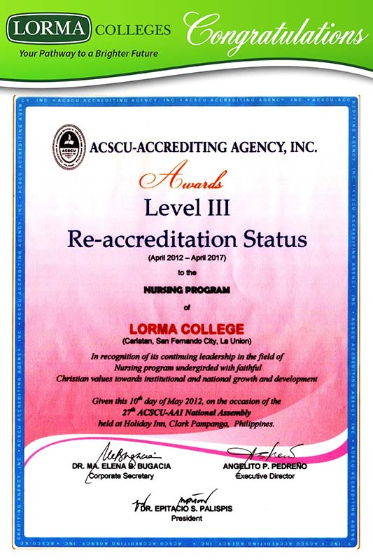 2x3 Certificates 6