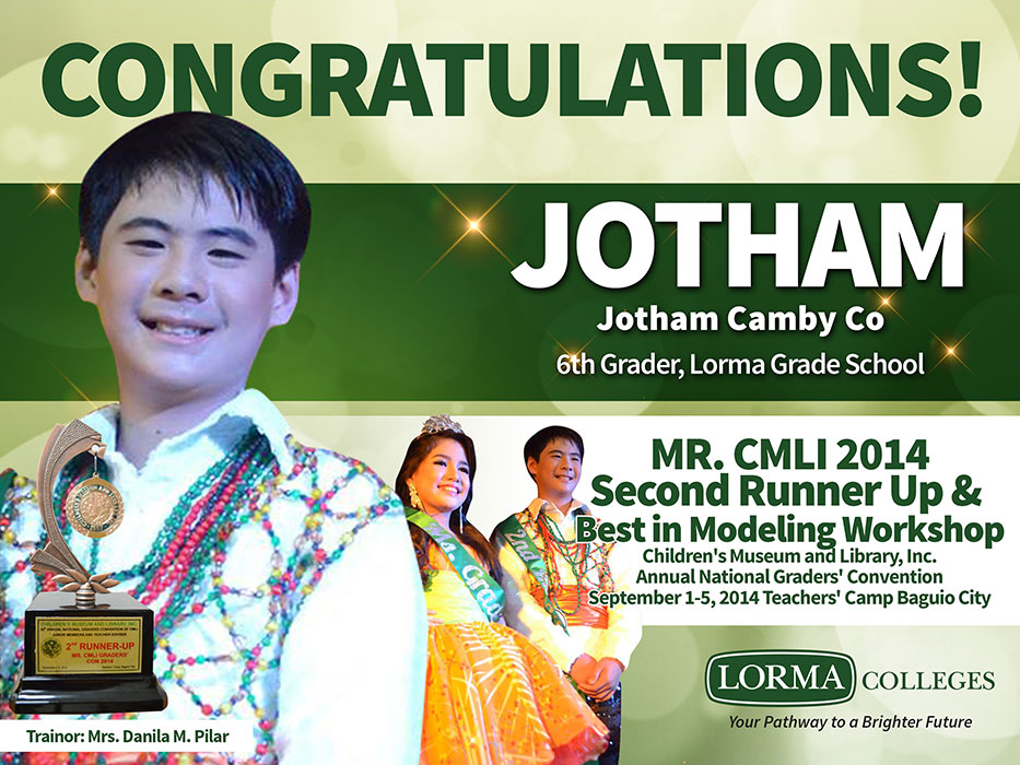 3x4-jotham