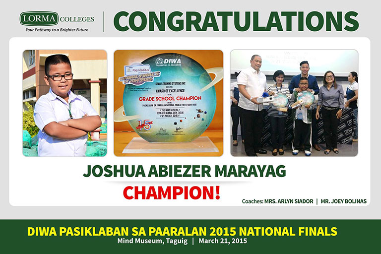 DIWA-Pasiklaban-sa-paaralan-2015-national-finals