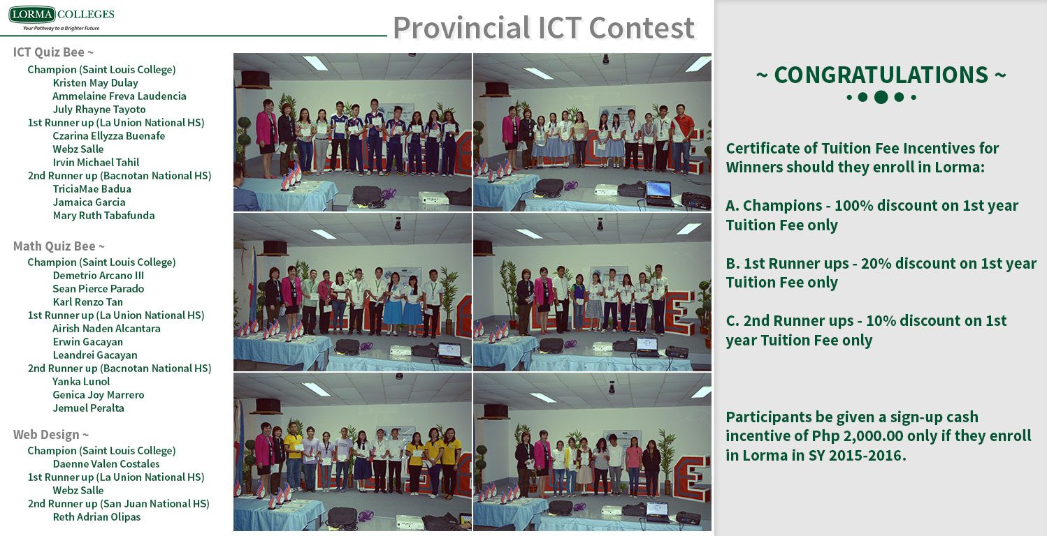 ICT-Provincial-Contest-for-website