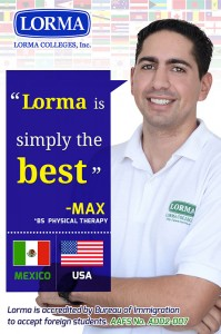 Max BS Physical Therapy