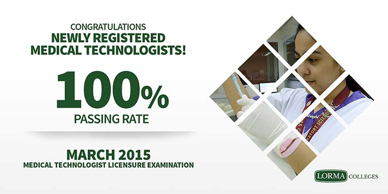 Medtech100PercentPassingMarch2015