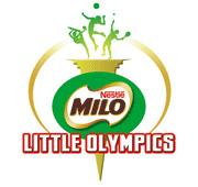 2013-milo-little-olympics