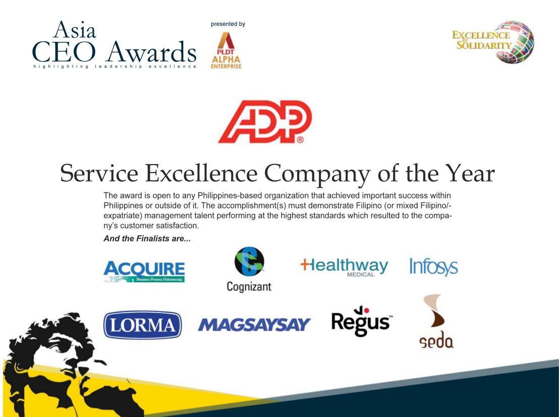 Event-Program-Asia-CEO-Awards-2015