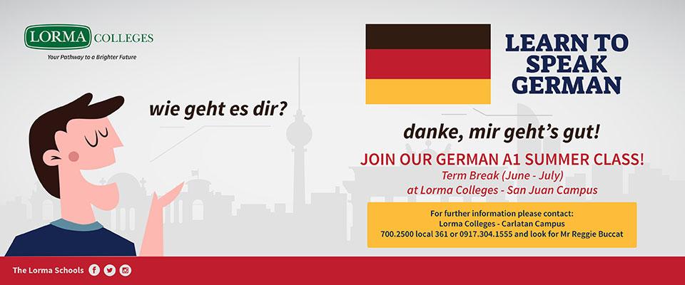 GermanSpeak---Web