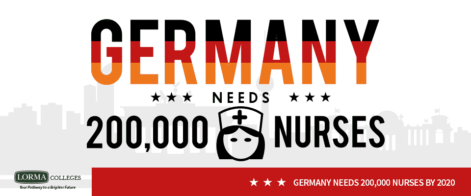 GermanyNurses_WEB---Jun8-min