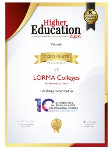 http://lorma.edu/wp-content/uploads/2020/06/a-224x300.jpg