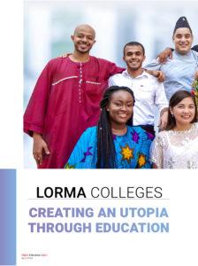 http://lorma.edu/wp-content/uploads/2020/06/e-224x300.jpg